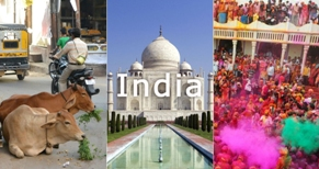 India Guide