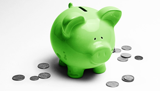 Ways To Fund And Save Money For Travelling