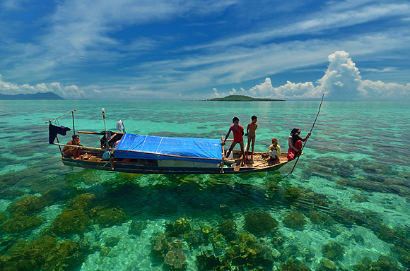 Where To Go In Malaysia 10 Best Places To Visit