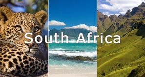 south africa backpacking guide