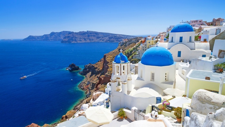 Top 10 Places To Visit In Greece Backpacker Advice