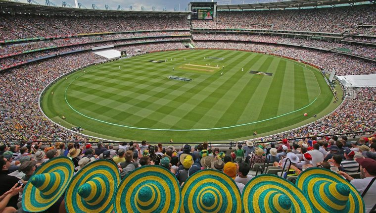 australia-cricket-crowd-mcg
