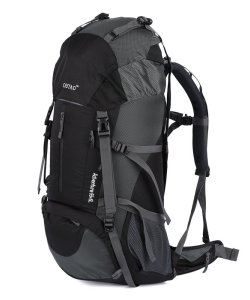 Outad Backpack