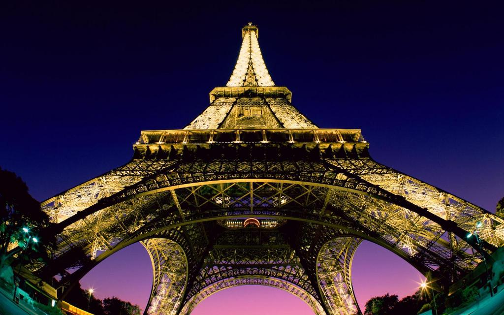 top 10 places to visit in france backpacker advice