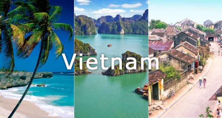 Vietnam Backpacking Guide - Backpacker Advice