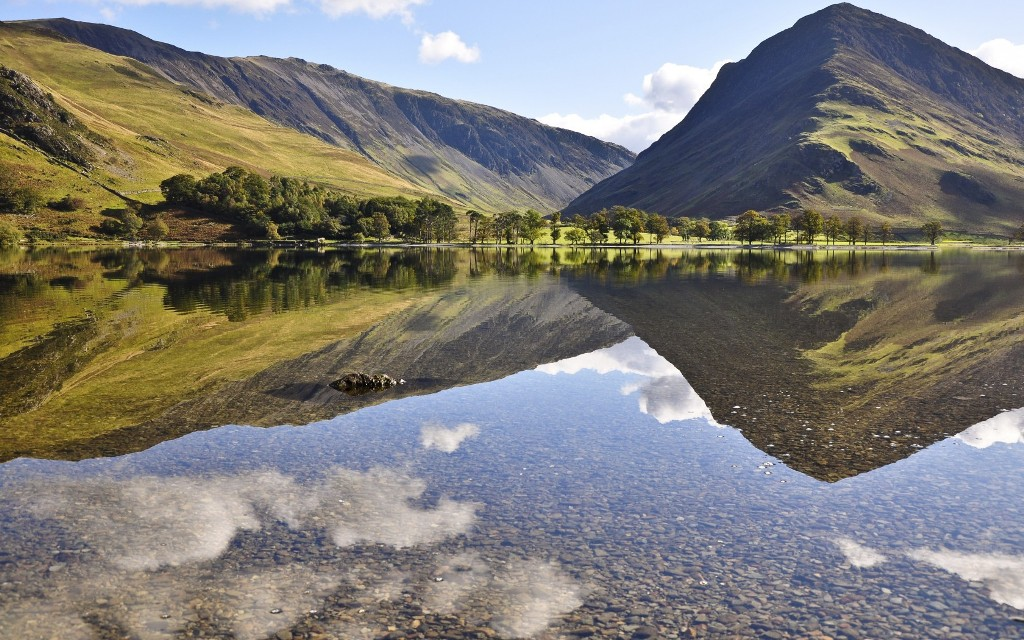 Top 10 Places To Visit In The United Kingdom Backpacker