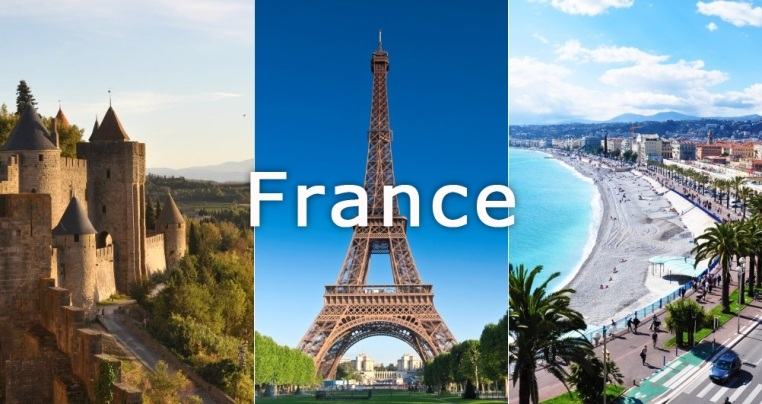 France Backpacking Guide Backpacker Advice