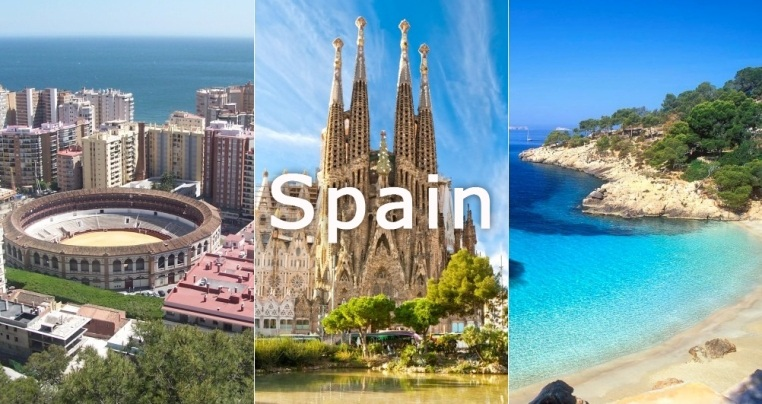 Travelling Europe Alone Best Places
